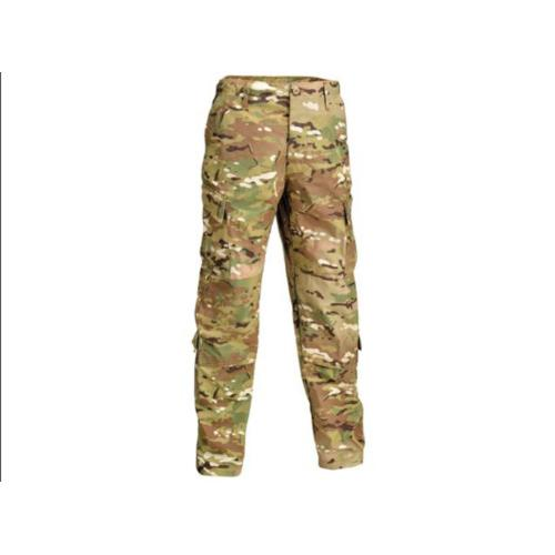BDU Einsatzhose Airsoft Paintball Freizeit Multicam